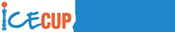 IceCup - producent syropów i kielichów do granity